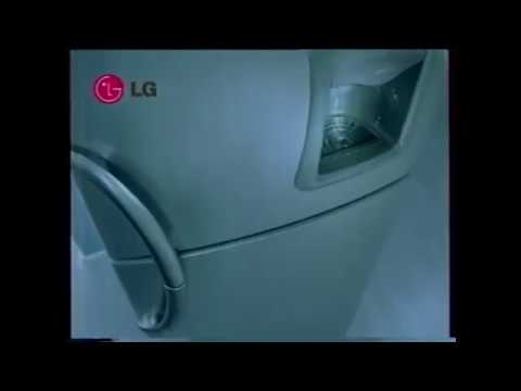 LG Combi miracle Zone | LG Electronics Wiki | FANDOM powered