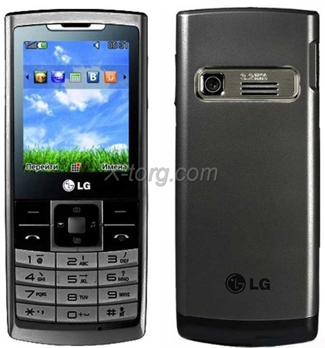 LG S310 | LG Electronics Wiki | FANDOM powered by Wikia