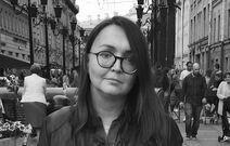 Jelena-grigoriewa