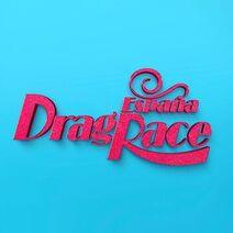Drag Race España