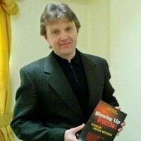 A Litvinenko