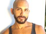 Antonio Biaggi