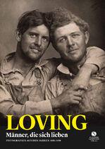Loving - Männer die sich lieben
