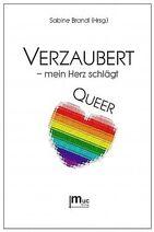 Verzaubert-mein-herz-schlaegt-queer-cover