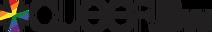 QueerBw Logo