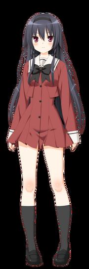 Miya Ayase