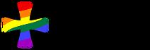 Logo-ahsab