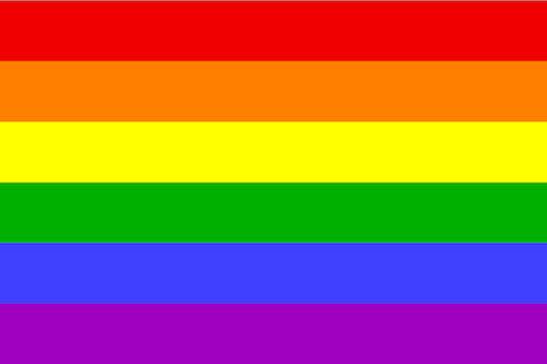 LGBT Info