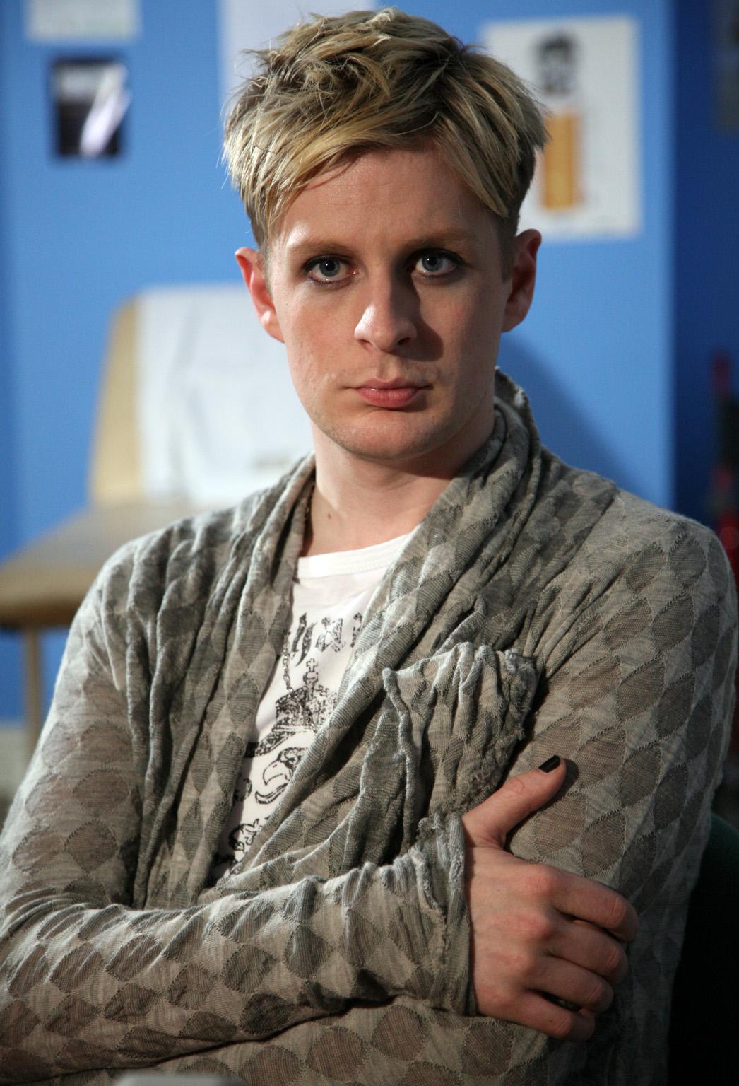 Category:Hollyoaks characters | LGBT Info | FANDOM powered ...