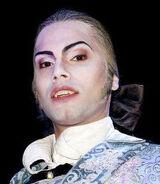 Herbert von Krolock (Tanz der Vampire)