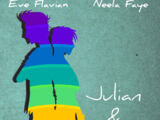 Experiment Liebe: Julian & Lukas