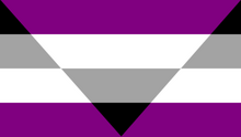 Autochorissexualflag