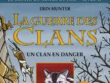 Un Clan en danger