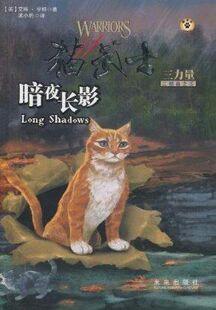 Edition chinoise Pénombre