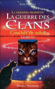 Version française 1 Coucher de soleil