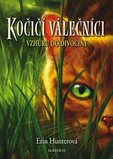 Retour à l'état sauvage République Tchèque