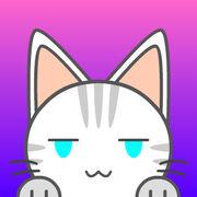 Cat1482243016273