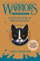 Premiere de couverture Tallstar's Revenge