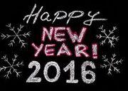 Happy-new-year-hand-writing-chalk-blackboard-vintage-concept-47593744 (1)