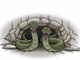 Serpent (animal)