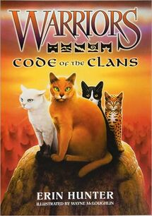 The code of clans