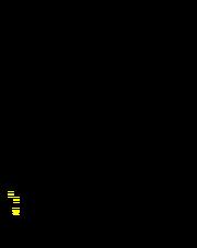 Étoile Balafrée 2