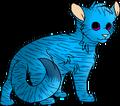BlueCendre