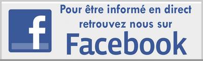 Facebook-1-