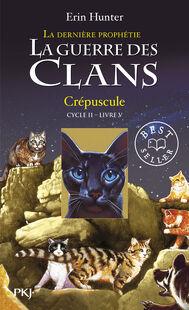 Version française Crépuscule