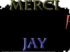 MerciJay
