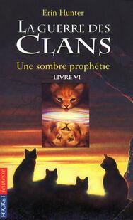 Version française 1 Une sombre prophétie