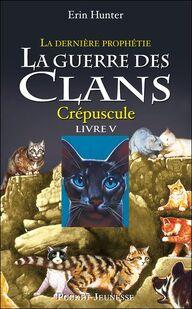 Version française 1 Crépuscule