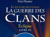 Éclipse/Membres des Clans