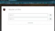 Screenshot 2020-07-24 at 16.14.35