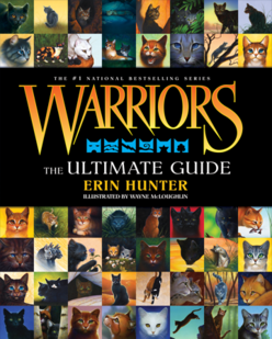 Edition alternative The Ultimate Guide