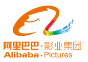 Alibaba-pictures-logo