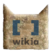 Clan du Wiki.symbole