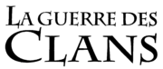 Logo lgdc