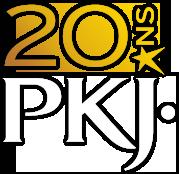 Logo Pocket Jeunesse
