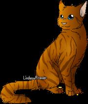 Foudre lieutenant2