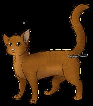 Amberclaw2