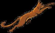 Rabbitleap