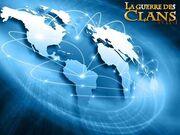 Reseau mondial piscine 063553000 1722 13082012-1-