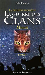 Version française 1 Minuit