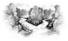 Rivière-0