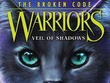 Veil of Shadows/Membres des Clans