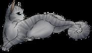Mintfur R