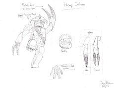 HeavyInferionConcept1