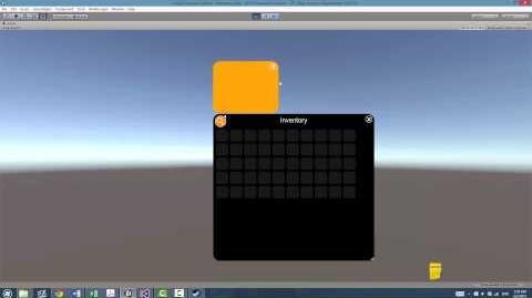 Allenallenallen333/LEGO Universe Inventory WIP