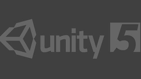 Allenallenallen333/Unity 5 Unveiled